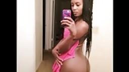 Got to love hot Atlanta girls photo comp.
