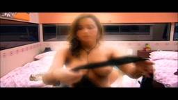TV Nudity Compilation