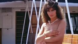 Pamela Prati - Una donna da guardare