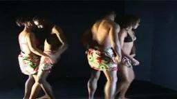 AFRICAN PORN MOVIE