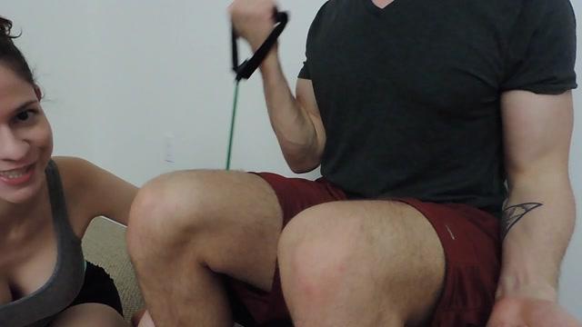 video porno italiano amatoriale hentai italiano