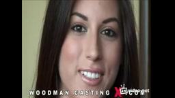 Kendra CastingX