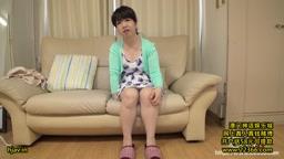 MATURE JAPANESE CHEATING WIFE