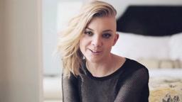 Natalie Dormer - How to Date Natalie Dormer, GQ