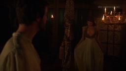 Natalie Dormer - Il Trono di Spade (2012) S02E03 ITA