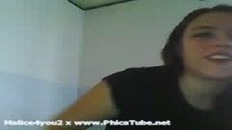 Cam di Malice4you2 - Webcam Porno Gratis - Chat Porno Amatoriale Photos, Videos & Live Webcam Chat on Cam4