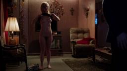 Juno Temple - Killer Joe (2011) ITA