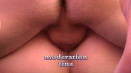 TINAS SEX-BESUCHE 3