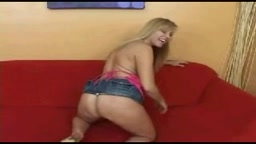 MATURE LADY FUCK AND CREAMPIE
