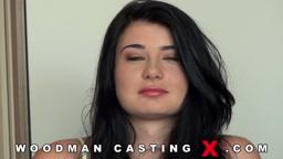 Woodman Casting  Scarlett Lee