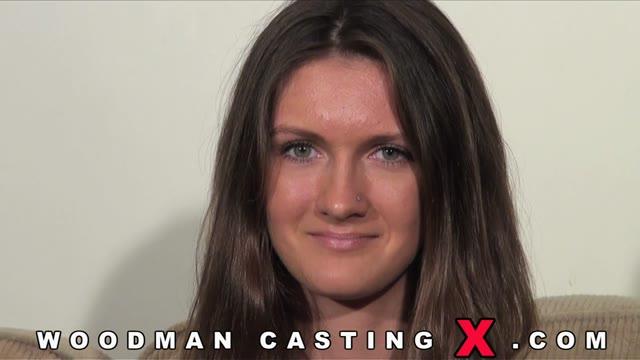 Jeycy Fox Woodman Casting X  LFporncom