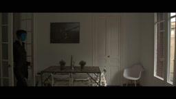 VersoCinema - Selina Ak - Stolen