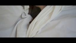 VersoCinema - Luna Ruiz - Sheets