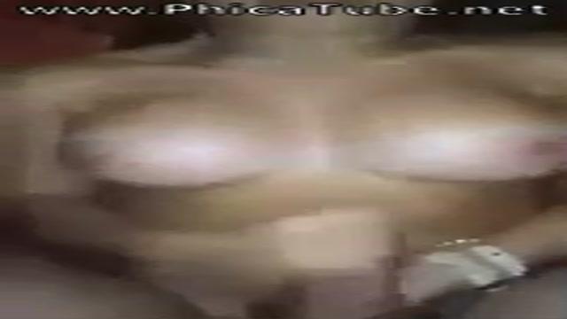 Xxx video big but rnding