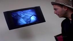 Paris Hilton  Sex Tape Home Video