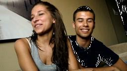 Webcam Couple  Boy Girl Sex