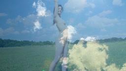 Anna Tatu - Crazy Summer