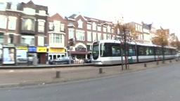 Strassenflirts 82  Rotterdam