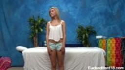 FuckedHard18 Chloe Brooke