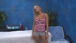 FuckedHard18 Mariah Madysinn