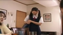 Japanese Sister in law - Moaning Uncontrollably