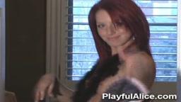 PlayfulAlice 01