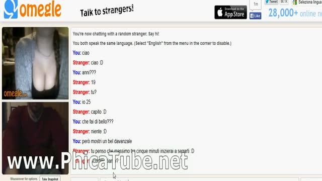 sukker mobil norsk webcam chat