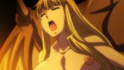 Himekishi Catue episodio 01( subITA )