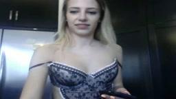 Viennaa Sex Games   Webcam Couple