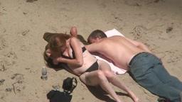 Sex On Beach    Have Sex