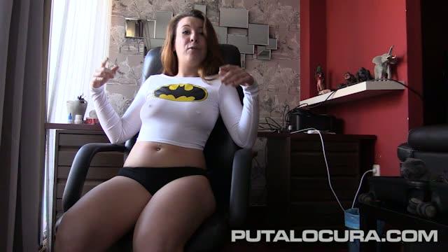 putas spanish to english site de rencontre 20