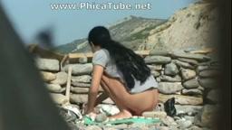 Sex on the beach 4