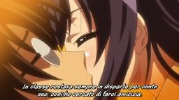Shoujo Kyouiku Ep. 1 [Sub-ita][Censored]