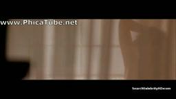 Angelina Jolie - Lara Croft Tomb Raider