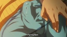 Kanojo wa Dare to demo Sex Suru Ep. 1 [Sub-ita][Censored]