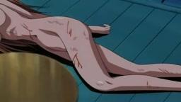 Kurohime - Black Widow 2 [uncen][itasub]