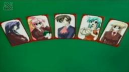 Anime Hentai Italiano - Storie Al College - Vol.01,02,03,04