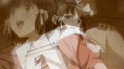 Kuroinu Kedakaki Seijo wa Hakudaku ni Somaru Ep. 4 [Sub-ita][Censored]