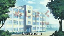 Sextra Credit 02 [uncensor][itasub]