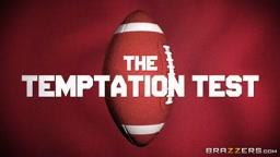 Temptation Test