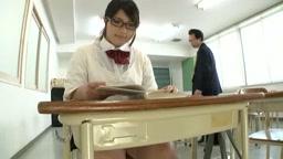 Chubby Idol 5 Emi