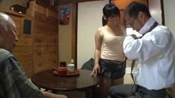 Chubby Idol 6 Ayaka
