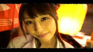 ABP-566_Ayami_Shunhate