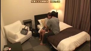 Compensated Dating In SNS [Nanako Aya Sayaka Minami Hikari]