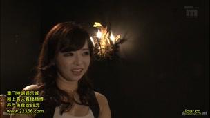 Reverse threesome [KAORI Asahi]
