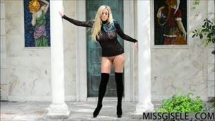 MissGisele