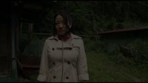 Exhibitionist Wife [Shino age:43]