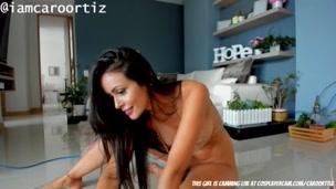 Hottest Latina