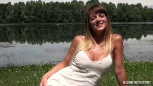 Tiffany Leidd1