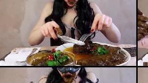 Anna s Private Dinner Vol.2 Part 2.fullhd1080p.